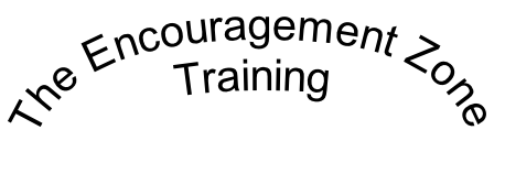 The Encouragement Zone